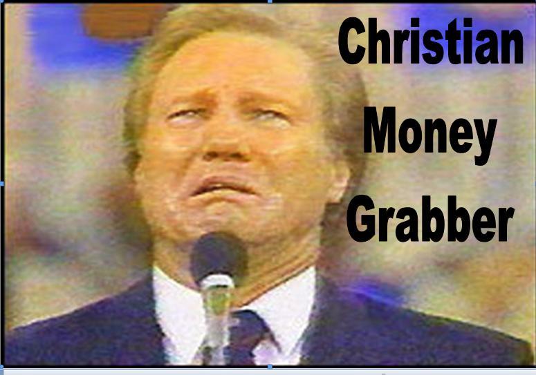 ChristianMoneyGrabber