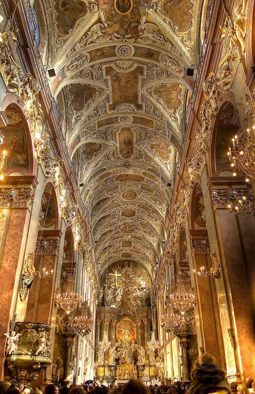 Czestochowa-bazylika.jpg
