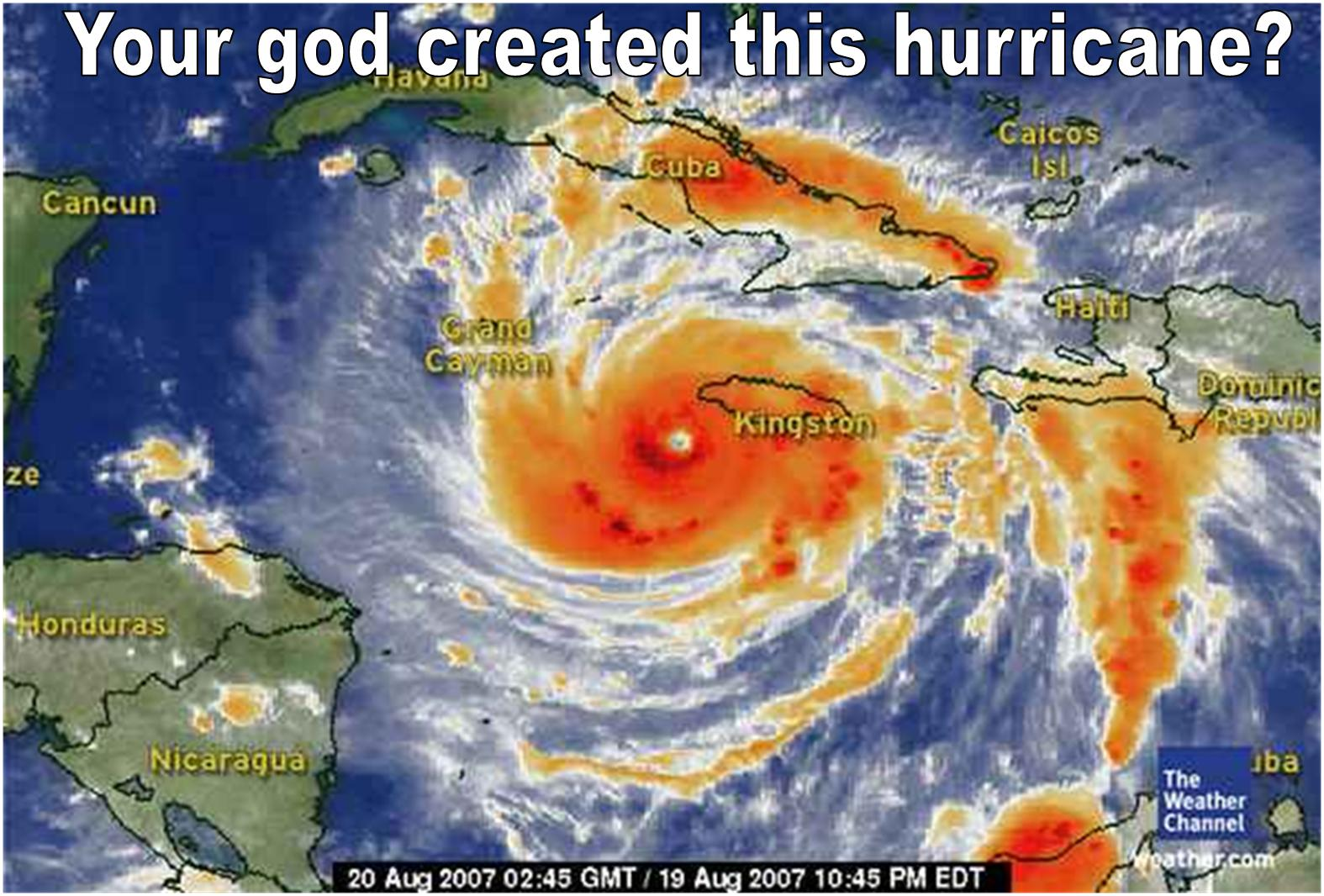 Your god created this hurricane.png