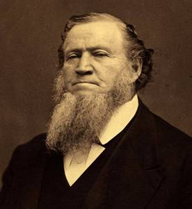 image085 Brigham Young